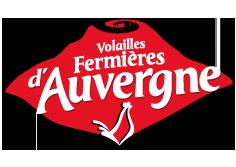 Volaille Fermière d'Auvergne